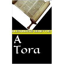 A Tora  (Portuguese Edition)