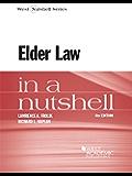 Elder Law in a Nutshell, 6th