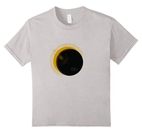 Solar Flare Design - 7