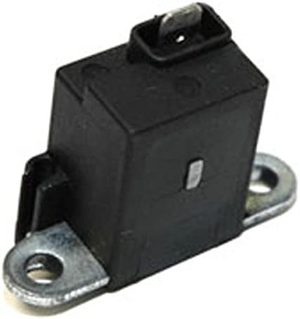 replaces OE 30300-HA0-033 QUALITY Pulser Pickup Coil Generator for the 1986-1987 Honda ATC 250ES Big Red