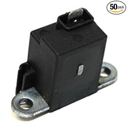 replaces OE 30300-HA0-033 QUALITY Pulser Pickup Coil Generator for the 1986-1987 Honda ATC 125M