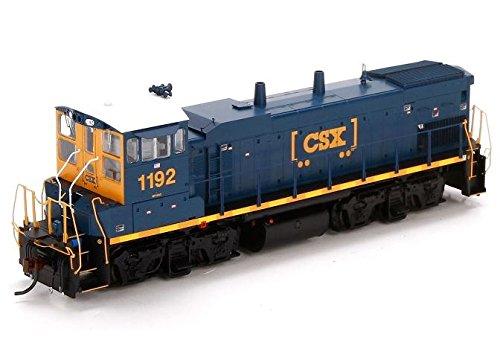 k5la train horn