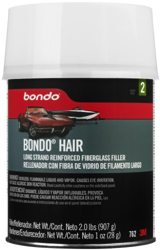bondo-762-bondo-hair-long-strand-fiberglass-reinforced-filler-quart-can-2-lbs