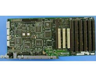 Sps-Bd,Sys I/O PCi - 169048-001