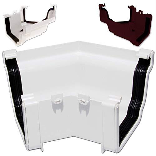 APUK Right Hand RH Cab Mirror Arm 331//40307 /& Head 10 x 6 Compatible with JCB 3CX 4CX