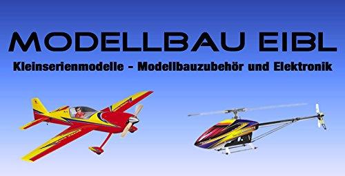 Multistar High Capacity 3S 3000mAh Multi-Rotor Lipo Akku Pack Modellbau Eibl