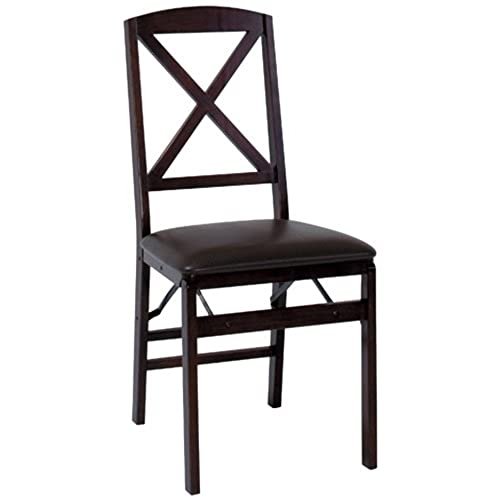 Foldable Dining Chairs Amazon Com