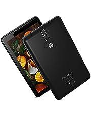 Girasole TAB 5 - 7 Inch Tablet - 16 GB - 1 GB RAM - Android Go 8.1 - black-Gold