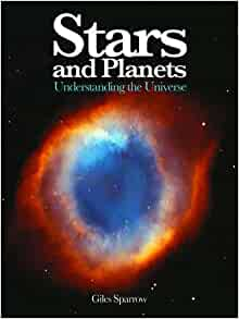 Stars and Planets: Understanding the Universe (Mini ...