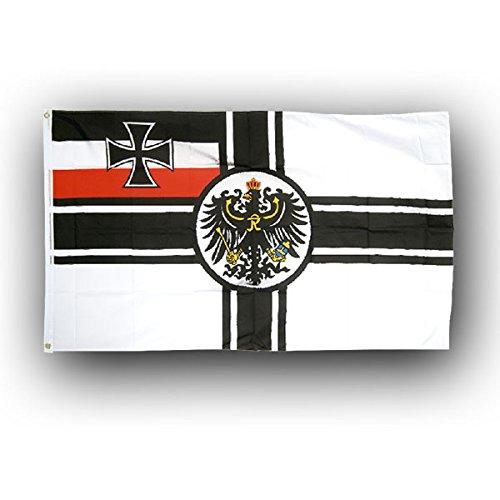 kaiserlich-kriegsflagge-reichskriegsflagge-preussen-german-flag-germany-kaiser-reich-ww-1-prussia