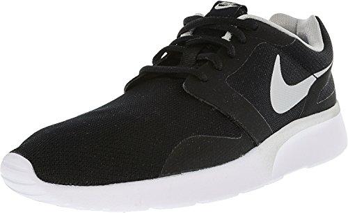 online retailer bcf87 3983d Nike Women s Kaishi Kaishi Kaishi Ns Ankle-High Running Shoe B01I38L270  Shoes 846841