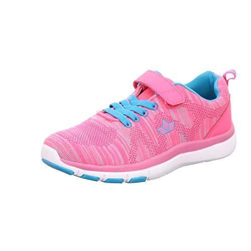 pink Basse Colour Da Rosa Vs Lico Pink Scarpe türkis Donna türkis Ginnastica X8Rq4x