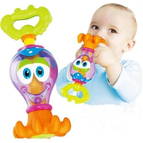 bath-time-toys-shower-octopus-for-baby-water-fun-play-toy-teether-silicone-toy