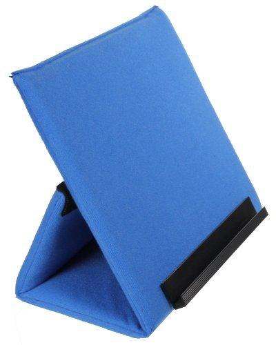 alzo-tablet-lounger-and-valise-blue-tablet-stand-and-support-with-case-for-samsung-galaxy-ipad-googl
