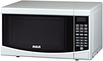 RCA RMW733 0.7 Cu. Ft. Microwave