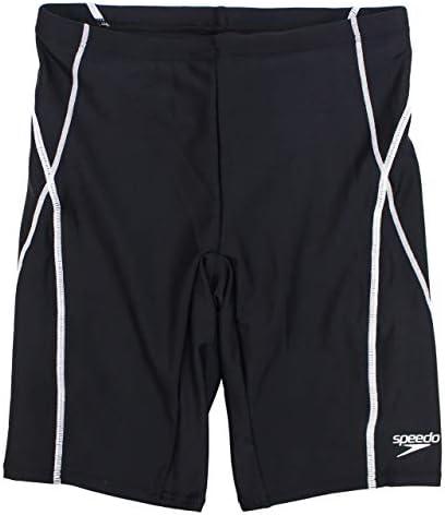 speedo(スピード) スクール水着 男の子 スイムパンツ 水泳パンツ 男子 学校 水着