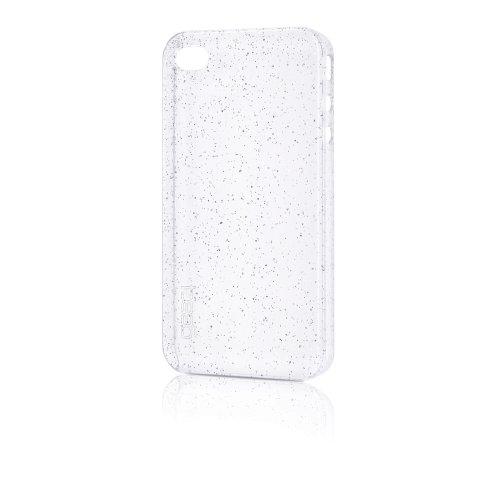Gear4 Crushed Ice Tasche für Apple iPhone 4 / 4S