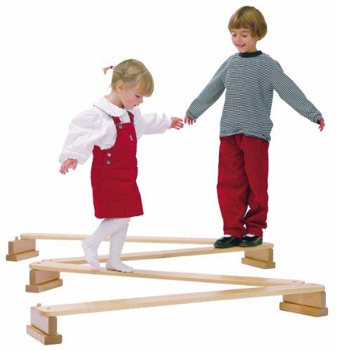Vari Balance Board Set - 1