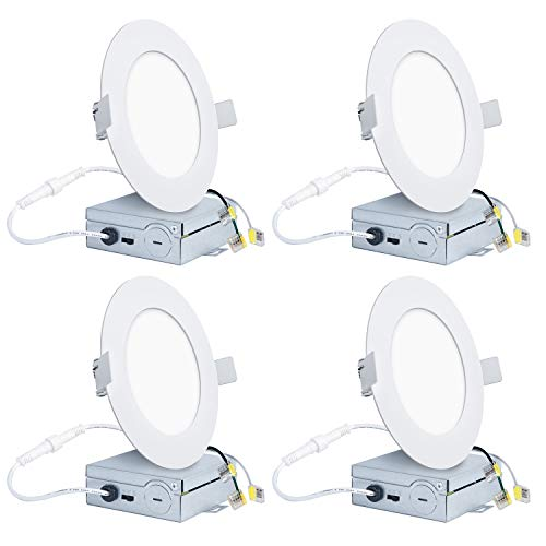 Canless Led Lights in US - 6