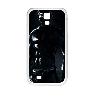 diabolik Phone Case for Samsung Galaxy S4 Case