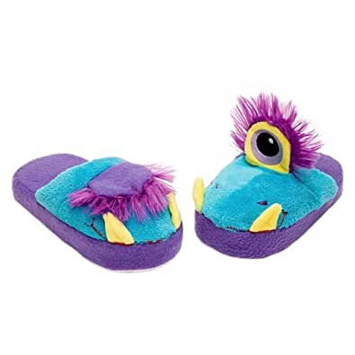 Stompeez One Eyed Monster M (11.5-4)