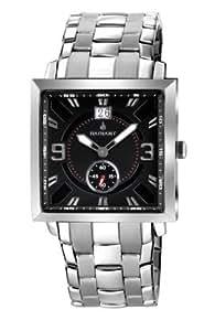 NEW RADIANT LEGEND relojes hombre RA41101