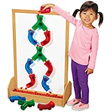 Lakeshore Create-A-Path Magnetic Center