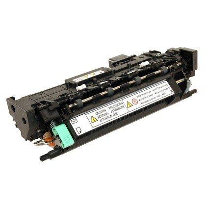 406642 402815 Type 120 Maintenance Kit, 90000 Page-Yield