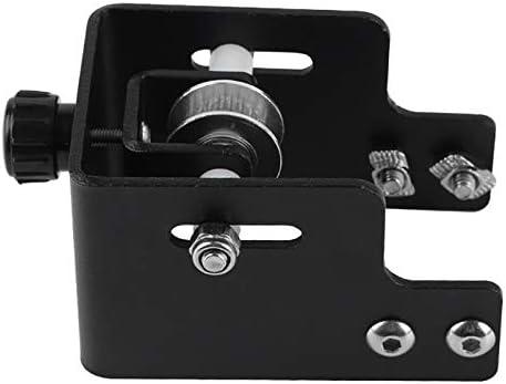 Semoic Impresora 3D y Axis Belt Tensioner Kit 4040 Perfil de ...