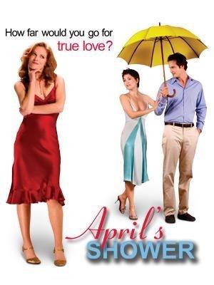 April's Shower Tabb Mark