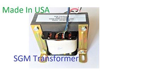- Industrial control Transformer 40 VA 12 Volt class2 120V / 12V 40VA A.C transformers