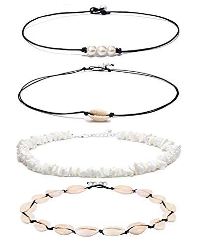 Bestselling Fashion Choker Necklaces