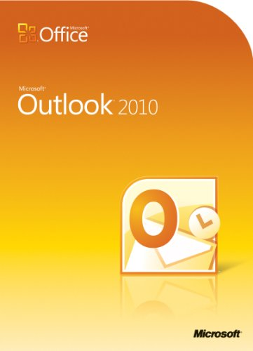 microsoft-outlook-2010-download