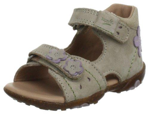 superfit mädchen sandalen 21