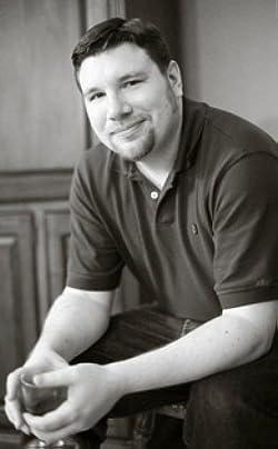 Scott F. Andrews