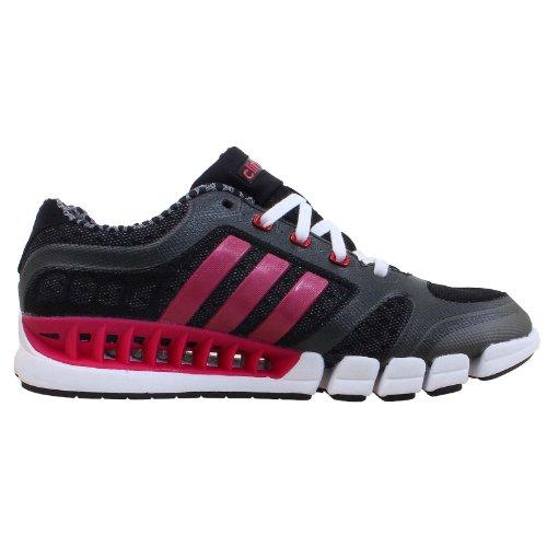 Adidas CC Revolution W Black M17518 /Damen Laufschuhe / Damen Sportschuhe (41 1/3)