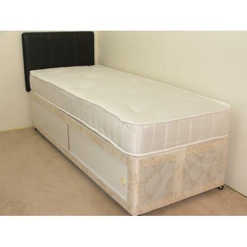 Short Single Beds: Amazon.co.uk