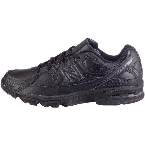 Balance De Chaussures Impermables Non Femme New Noir Marche qU8EwOqd