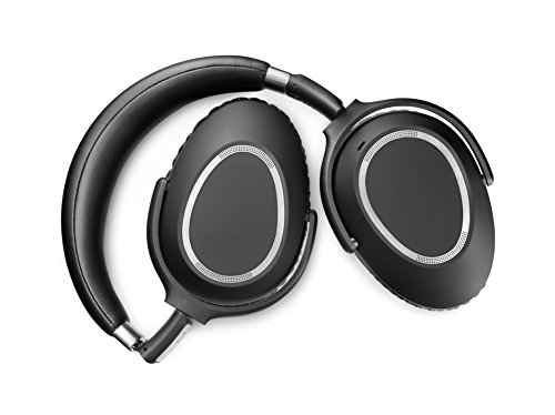 Sennheiser PXC 550 Wireless Bluetooth Headphones