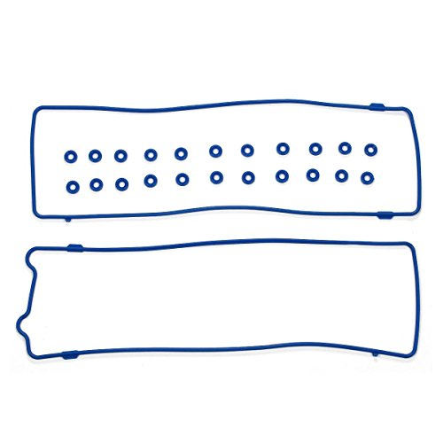 Replacement For FORD CROWN VICTORIA 4.6L 1996-2002 Valve Cover Gasket Kit