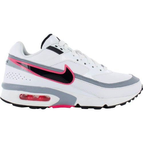 Nike Wmns Air Max BW Scarpa da Donna 309207 105 N° 36.5