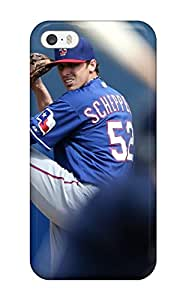 6014692K732439399 texas rangers MLB Sports & Colleges best iPhone 5/5s cases