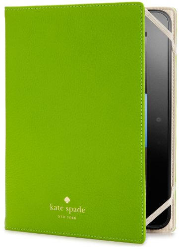 kate-spade-new-york-pebbled-leather-case-for-kindle-fire-hd-green-only-fits-kindle-fire-hd-7-previou
