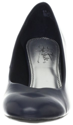 Lifestride Womens Parigi Pump Cruise Navy