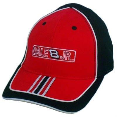 Sports Mem, Cards & Fan Shop New Dale Earnhardt Jr Nascar All Star Game Budweiser Adjustable Baseball Cap Hat For Sale Racing-nascar