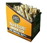 Earth Animal No-hide Chicken Stix 90 Count Value Box