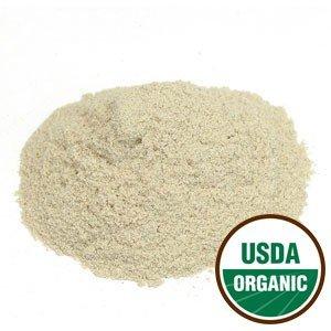 Organic Marshmallow Powder - 1 lb