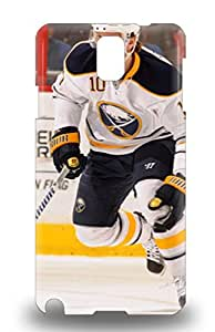 Excellent Design NHL Buffalo Sabres Christian Ehrhoff #10 Phone 3D PC Case For Galaxy Note 3 Premium Tpu 3D PC Case ( Custom Picture iPhone 6, iPhone 6 PLUS, iPhone 5, iPhone 5S, iPhone 5C, iPhone 4, iPhone 4S,Galaxy S6,Galaxy S5,Galaxy S4,Galaxy S3,Note 3,iPad Mini-Mini 2,iPad Air )
