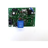 Graco Ultra 395/495 Motor Control Circuit Board 246379