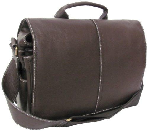 legacy-leather-woody-portfolio-w-laptop-sleeve-1834-025-espresso